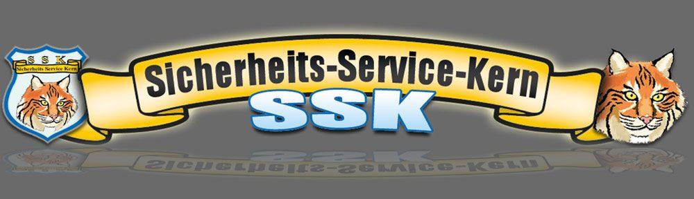 Sicherheits-Service-Kern